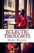 Eclectic Thoughts