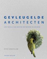 Gevleugelde architecten