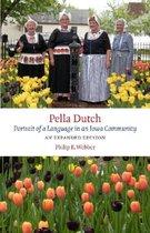 Pella Dutch