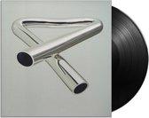 Tubular Bells Iii (LP)