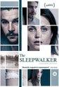 Sleepwalker, (The)
