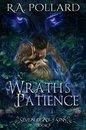 Wrath's Patience