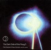 Dark Side Of The Moog