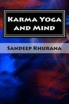 Karma Yoga and Mind