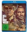 Hell or High Water/Blu-ray