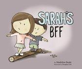 Sarah's BFF