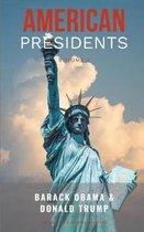 American Presidents Volume 2