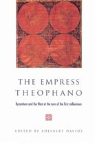 The Empress Theophano