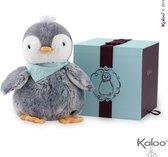 Kaloo Les Amis - Pinguin klein