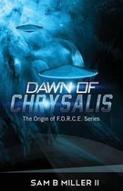 Dawn of Chrysalis