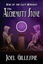 The Alchemist's Stone
