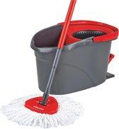 Vileda Easy Wring & Clean Mocio Schoonmaaksysteem - Microvezel