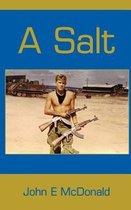 A Salt