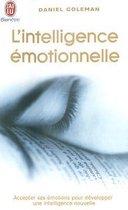 L'Intelligence Emotionnelle 1