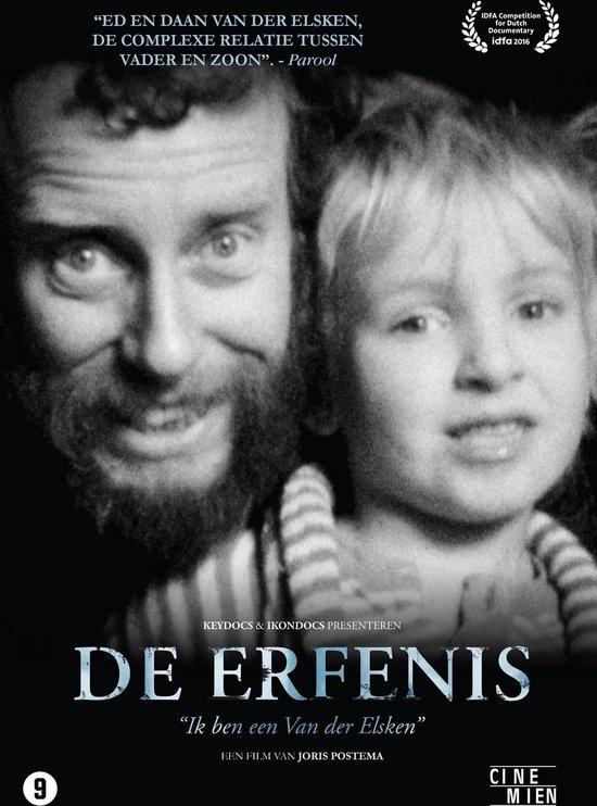 Erfenis, De