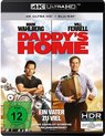 Daddy's Home (Ultra HD Blu-ray & Blu-ray)