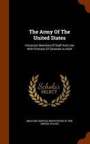 The Army of the United States