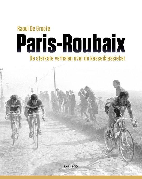 Parijs-Roubaix