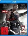 See No Evil 2 (Blu-ray)
