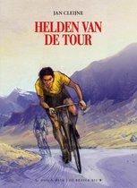 Helden van de Tour