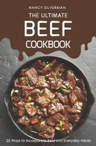 The Ultimate Beef Cookbook