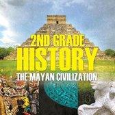 2nd Grade History