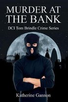 Murder at the Bank