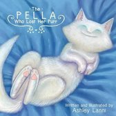 The Pella Who Lost Her Purr