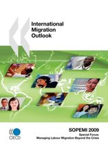 International Migration Outlook