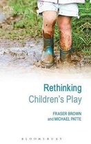 Rethinking Children's Play