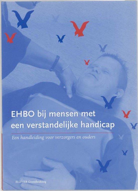EHBO bij mensen met een verstandelijke handicap - Rescue Nederland |