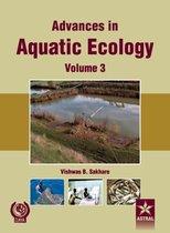 Advances in Aquatic Ecology Vol. 3