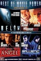 Moviepower Box 4