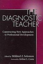 The Diagnostic Teacher