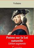 Poème sur la Loi naturelle