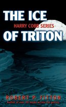 The Ice of Triton
