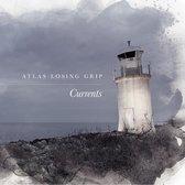 Currents/Silver Vinyl