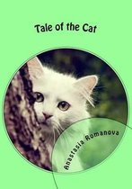Tale of the Cat