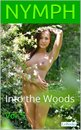 NYMPH - Vol. 5: Into the Woods