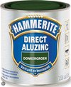 Hammerite Direct Over Aluzinc StandGroen S038 750ML