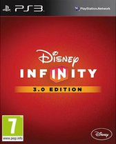 Disney Infinity 3.0 Standalone Software /PS3