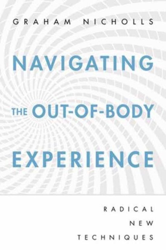 Navigating the Out-of-Body Experience