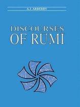 Discourses of Rumi