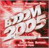 Booom! 2005/3