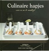 Culinaire Hapjes