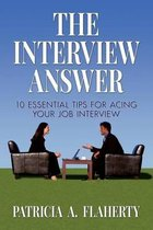 The Interview Answer