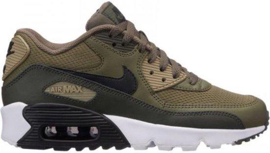 Nike Air Max 90 833418-201 Leger groen