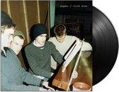 First Demo (LP)