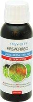 Easy Life Algenbestrijding voor aquarium - Koolstofbemesting
