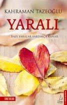 Yarali